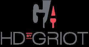logo-GRIOT-complet
