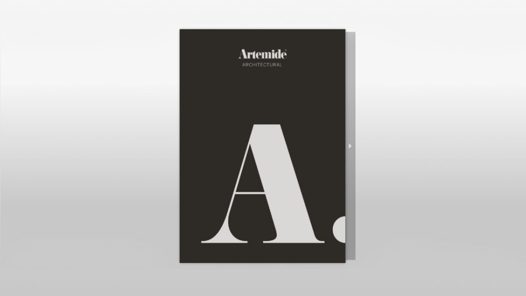 Artemide-Architectural