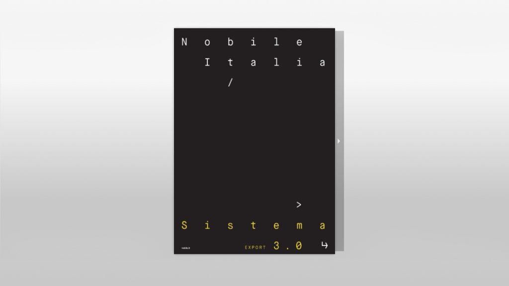Nobile-Sistema3.0