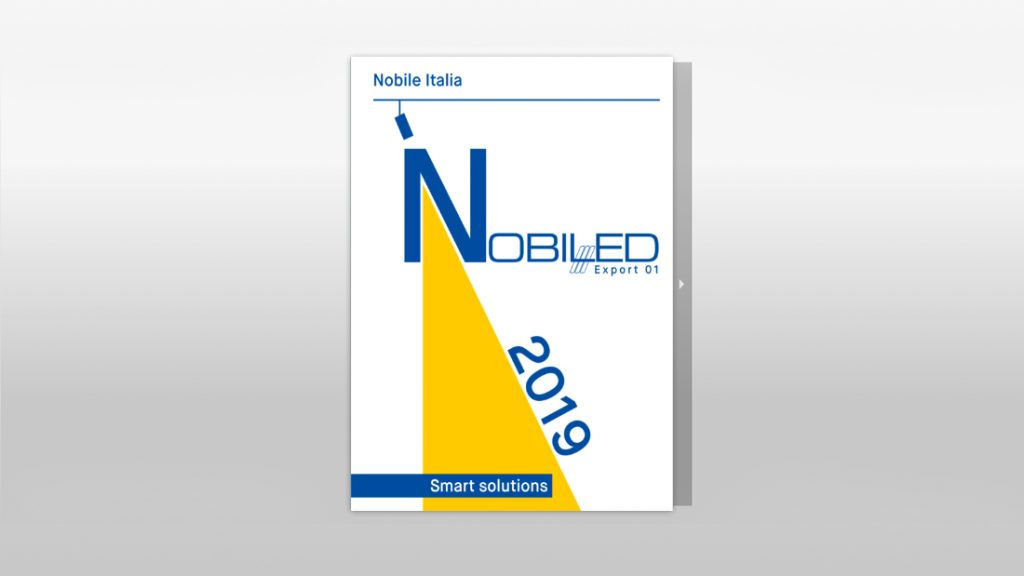 Nobile-SmartSolutions