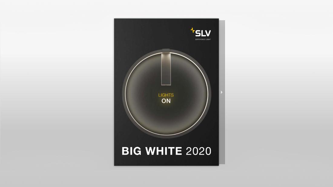 SLV-Big-White-2020