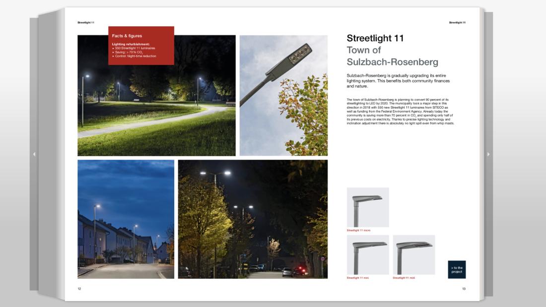 Siteco-slide-1