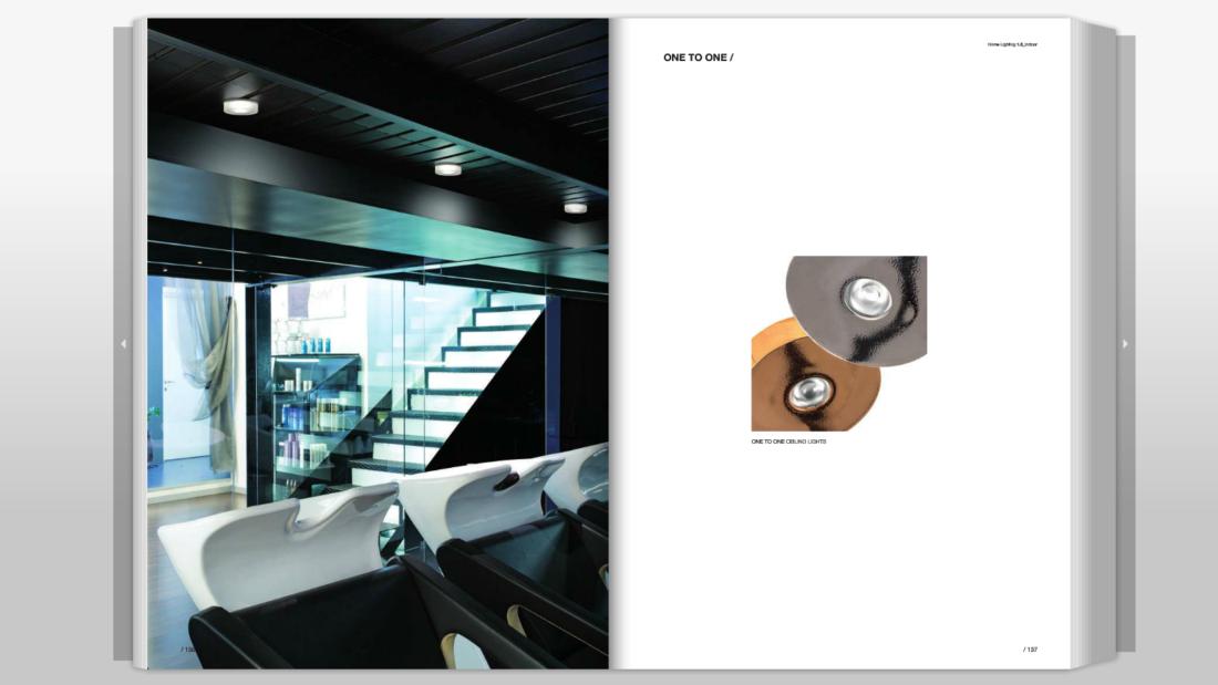 Slide-Linealight-HomeLighting-10