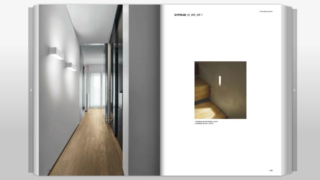 Slide-Linealight-HomeLighting-11