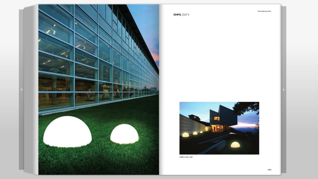 Slide-Linealight-HomeLighting-12