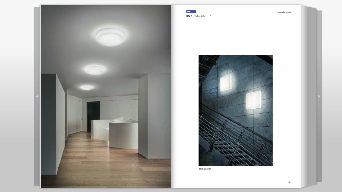 Slide-Linealight-HomeLighting-7