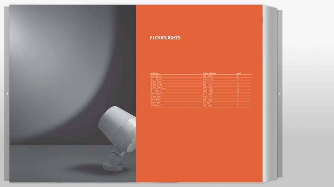 Slide-PUK-19-1