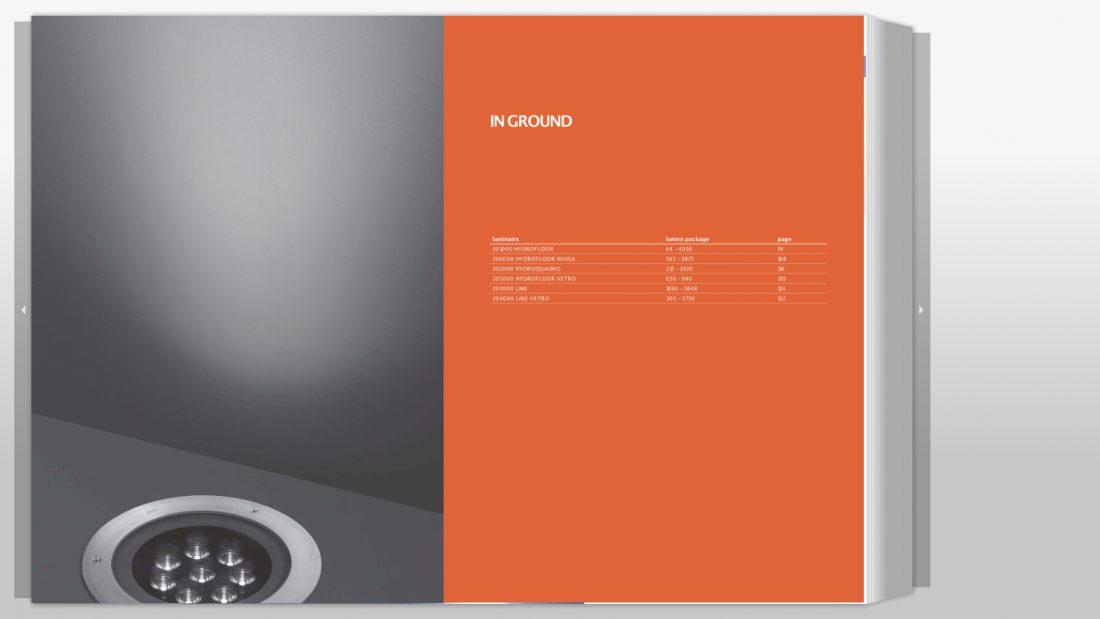 Slide-PUK-19-2