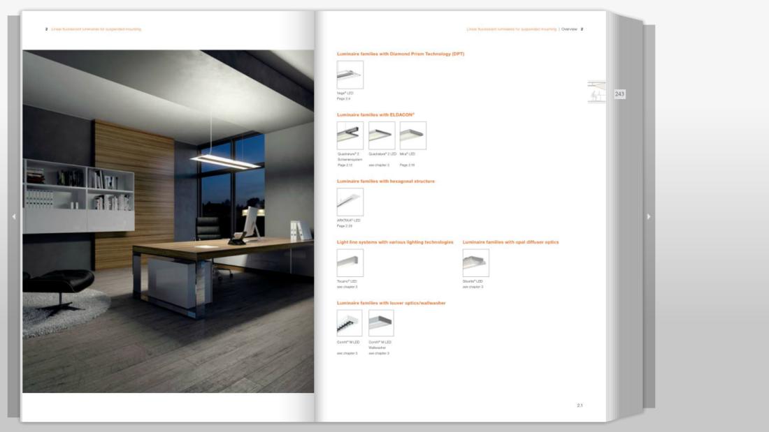 griot sa appareils d clairage. Black Bedroom Furniture Sets. Home Design Ideas