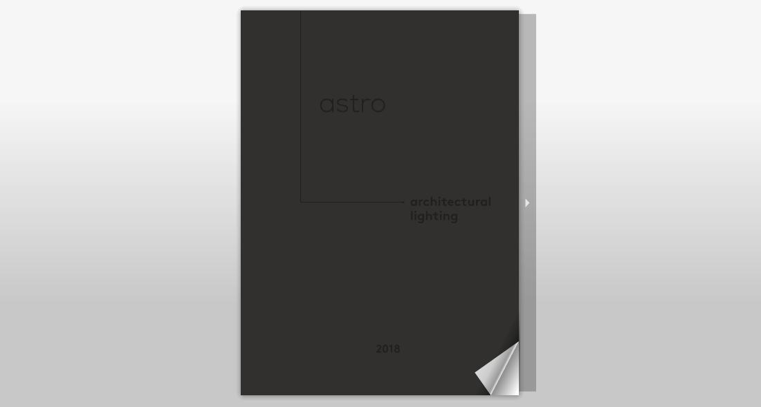 astro-architectural1