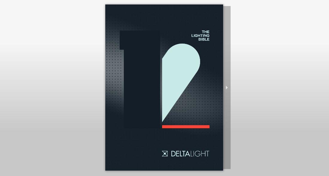 deltalight1