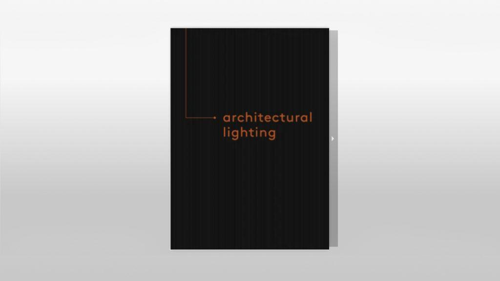 Astro-Architectural-2020-21