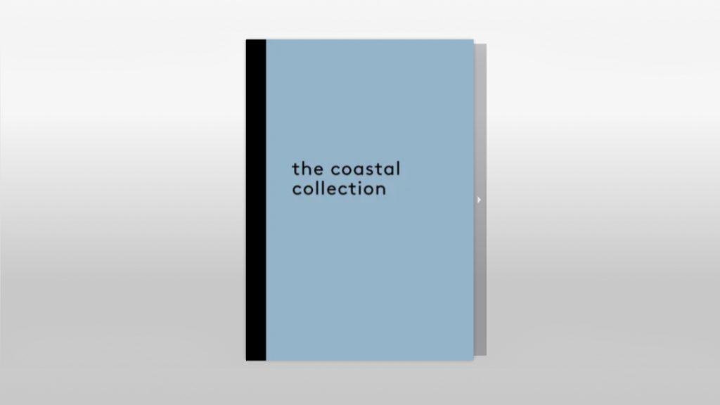 Astro-Coastal-2020-21