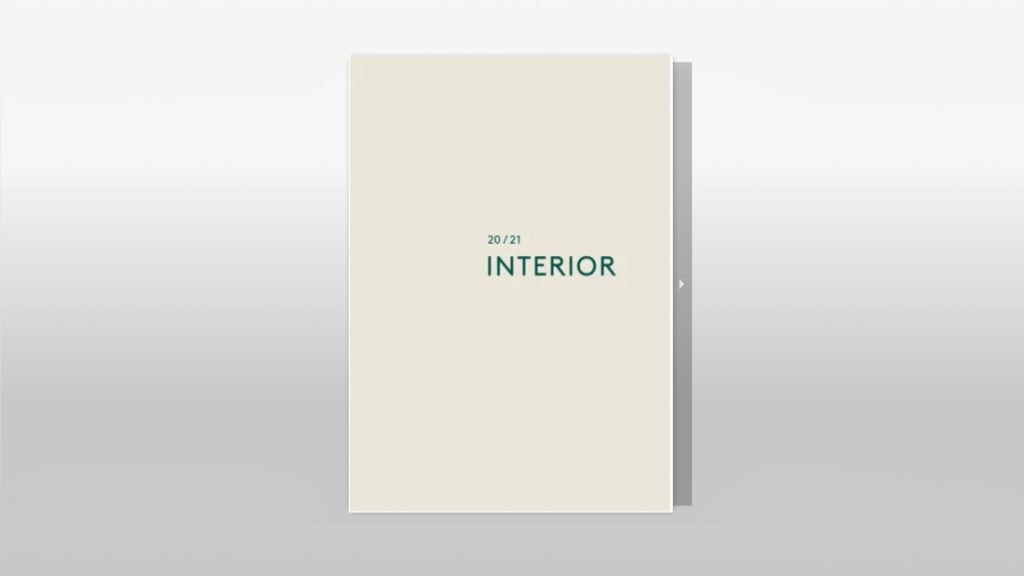Astro-Interior-2020-21