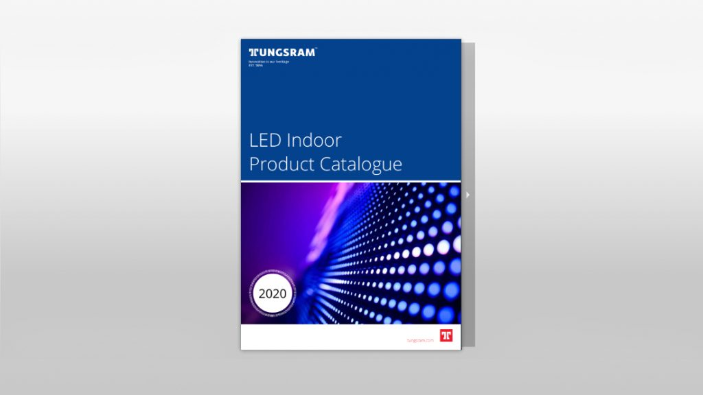 GE-LED-Indoor