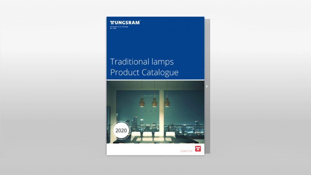GE-traditionnal-lamps